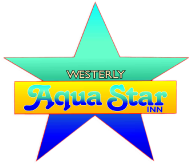 Aquastar Inn At Westerly, RI,